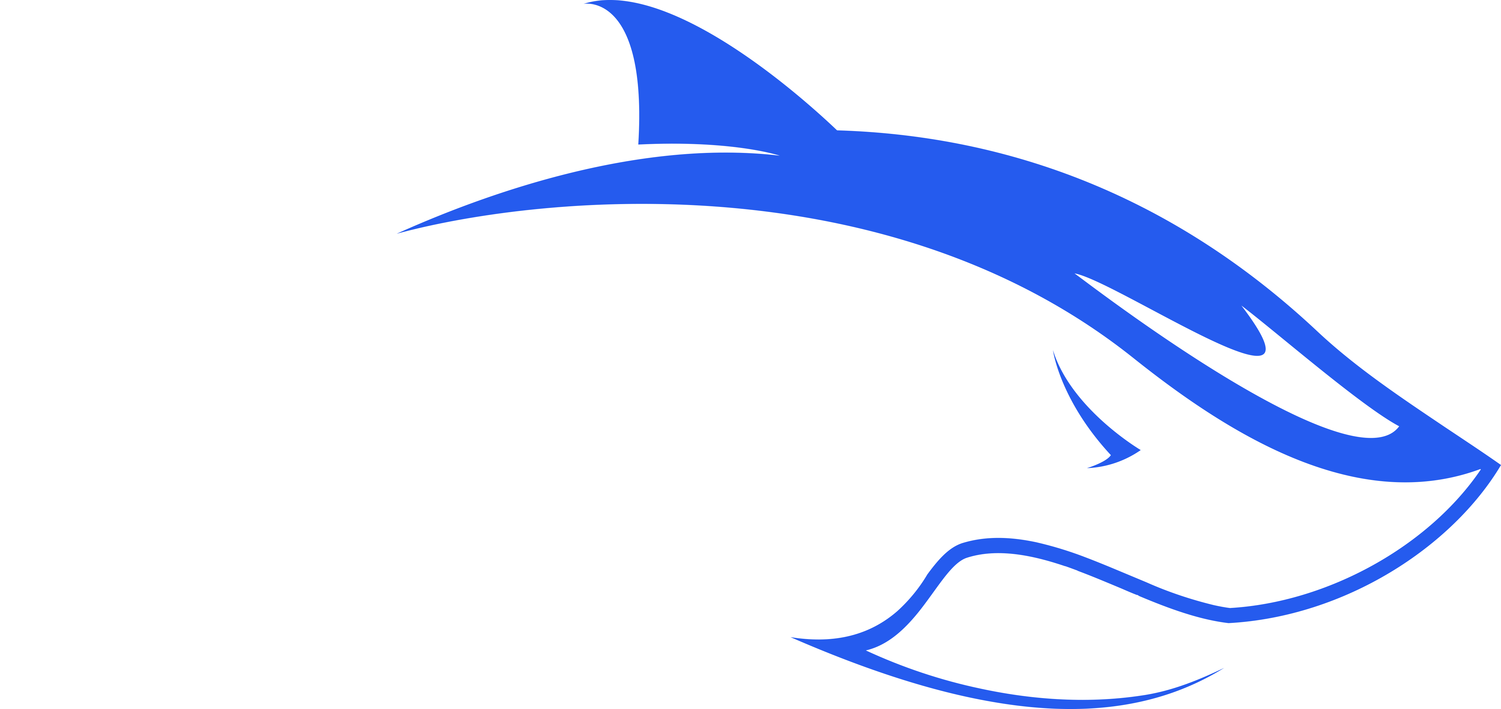 sharkgaming_se logo